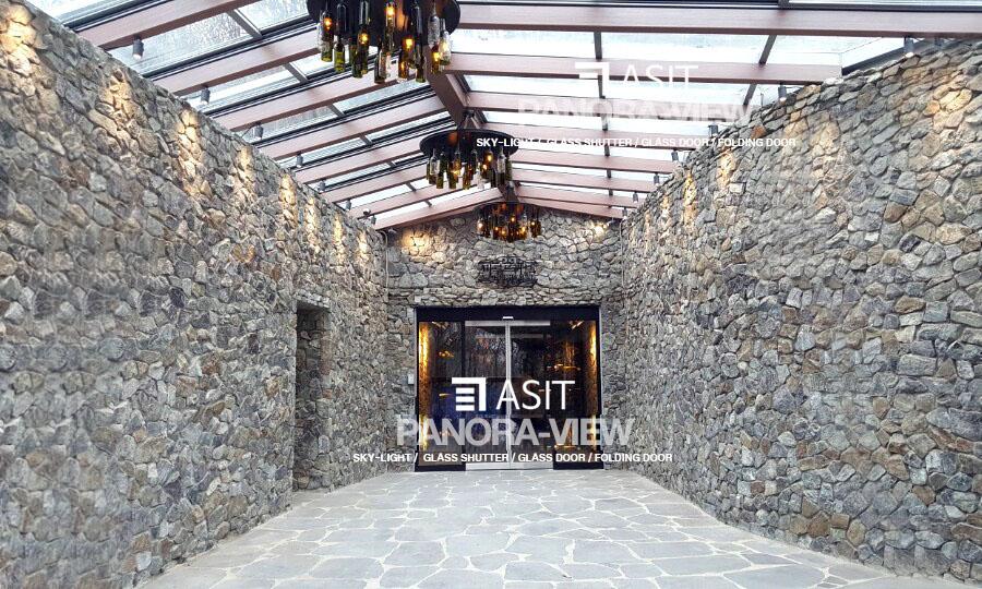 (주)아시트 파노라뷰 Panora-View